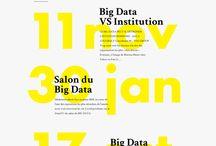 Design (graphic)