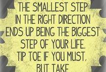 inspirational quotes xx