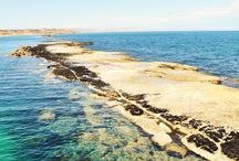 Top places to visit in south Australia