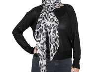 Animal Print Scarves / Our lovely range of animal print scarves, pure silk scarves and pashminas: https://www.scarfroom.co.uk/womens-scarves/print-scarves/animal-print-scarves/