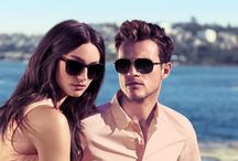 Alex Perry / Alex Perry and Specsavers are proud to announce the 2013/2014 designer prescription sunglasses collection, now in store. This season, Alex is not only adding to his collection of prescription sunglasses for women, but has now created his first prescription sunglasses range for men.