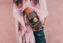 Fashion/outfits ♕