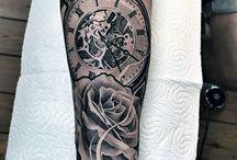 minhas tatus
