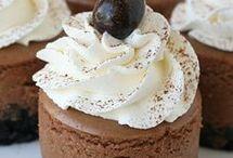 My Favorite Cheesecake