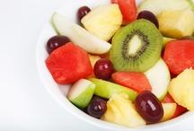 Best Salad Recipes / Best Salad Recipes WOW Best Salad Recipes!  / by Kim Murray