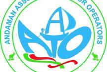 Andamanbluebay.com