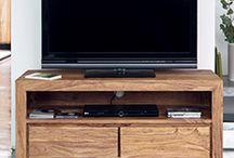 Home Furnishing Online