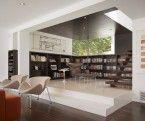 Vision Board-Dream House / Ideas for my future home ;)