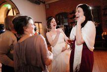 Wedding Photography: Capture Moments