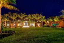 1370 S OCEAN BLVD, LANTANA – MANALAPAN, FL 33462 / Home: House & Real Estate Property for sale #california #home #luxuryhome #design #house #realestate #property #pool  #manalapan #lantana #florida