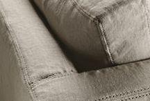 Slipcovers