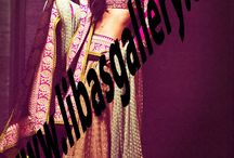 Pakistani Wedding Dresses, Bridesmaid Dresses, Wedding Clothing Pakistan / www.libasgallery.com carries De Grand Style pakistani Wedding birdal dresses including Wedding Brides sharara, bridal gharara, Wedding lehenga, bridal gowns, bridal pouch, bridal purses, bridal handbags, bridesmaid dresses and Wedding clothing Pakistan  at Discounted Wholesale and Retail Prices Email:info@libasgallery.com :Top Most Fashion Designers Pakistan New Collection online store.www.libasgallery.com