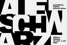 second typography