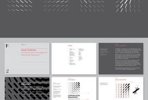 Processing // Creative code ideas