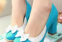 buty must have