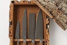 knifes & co