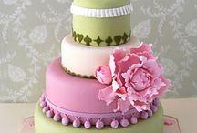 Finom-torták