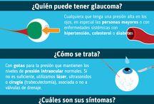 ioptica.es
