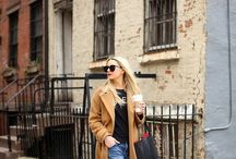 {bloggers we love} / by Two Penny Blue