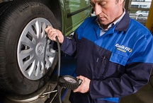 Kwik Fit Discount Code / Are you looking for Kwik Fit Discount Code, Kwik Fit Voucher, Kwik Fit Voucher Code  get awesome discount.