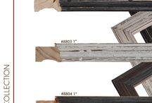 Wall Moulding Blog / Wall Moulding Blog posts