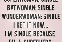 Women up / Girls, woman empowerment
