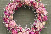 ㅣDry flower ㅣ