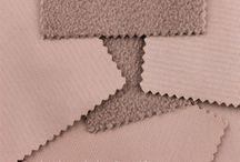home textiles / sjzqcmy.com