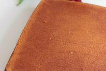 The Worlds BEST VANILLA SPONGE CAKE