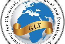 Global Laboratories and Testing L.L.C / GLT is combining modern equipped laboratories furnished with up-to-date analytical equipments in addition to highly caliber staffs that strictly carrying out validated international methodologies and working with international and local standards to provide package of analytical services.