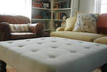 Tufted is Better