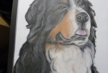 my drawings/ART ^^