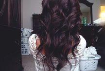 hair color I love