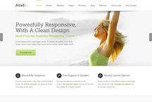 Best Web Designs / Best Web Designs