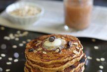 make breakfast / by Kiley Stenberg