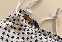 Taschen / Taschen aus eigener Produktion oder andere tolle Modelle ❤️