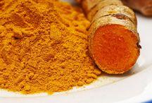 Remedios Naturales / Alimentación natural, remedios caseros y naturales que ayudan a tu salud