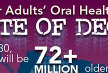 Adult Oral Health