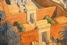 sivilisasjoner