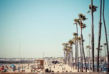 Newport Beach / by Jay Valento