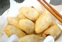 Chineze recepten