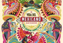 • mexico