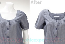 Image Manipulation Services / Your Genuine Outsourcing Partner of clipping path services | clipping path | clipping path services provider | free clipping paths | Online clipping path | clipping path service in Bangladesh | image masking services | Photoshop masking | retouching | retouch For more visit: http://www.graphicexpertsonline.com/services/image-manipulation.html