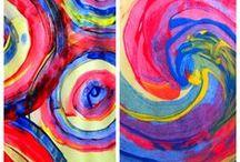 Art Ed - Adaptive Arts