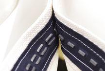 Inovative textiles