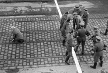East West Berlin