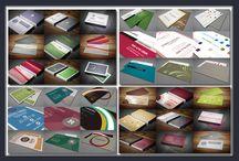 Business Card Designs - www.computerkeen.com / Business Card Designs - www.computerkeen.com