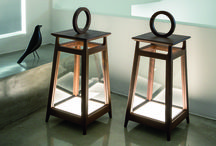 Fifteen collection / Porada's latest collection including tables, chairs, sofas, lamps, side tables, armchairs and desks