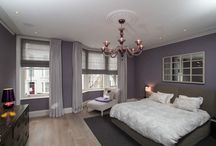 Design Ideas / Ideas and Inspiration for Window Dressing for all sorts of windows