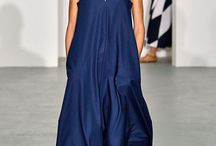 Ordermade dress ideas